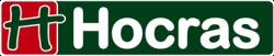 logo Hocras